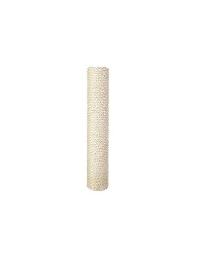 TRIXIE Ersatzstamm für Kratzbäume 9 / 60 cm