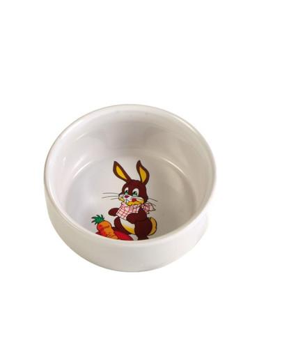TRIXIE Keramiknapf 250 ml