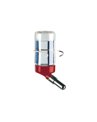 FERPLAST Mini Nagetiere-Tränke 75 ml