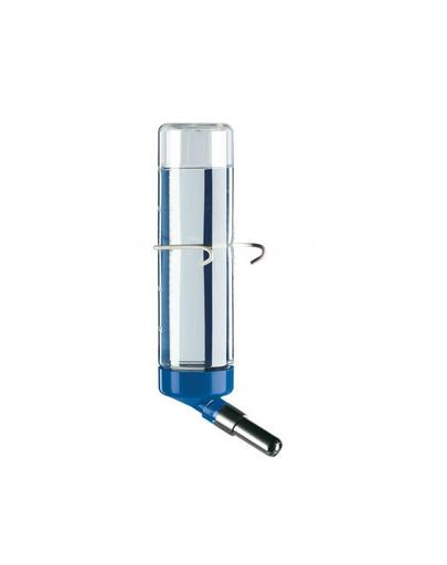 FERPLAST Nagetier-Tränke klein 150 ml