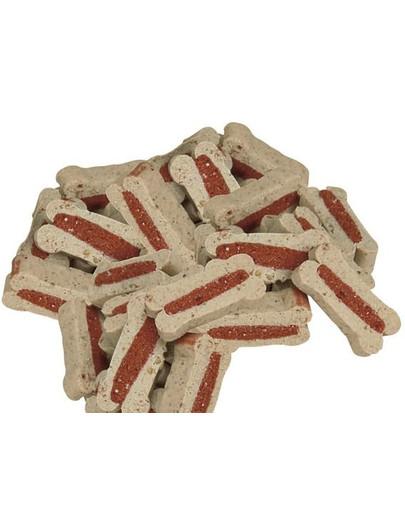 TRIXIE Soft Snack Bonies 75 g