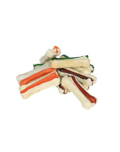 TRIXIE Dog Snack Mini-Kauknochen 10 St. 230 g