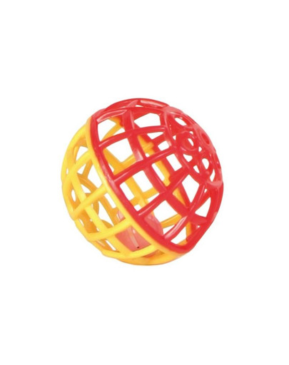 TRIXIE Rasselball 4.5 cm