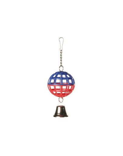 TRIXIE Gitterball 4.5 cm