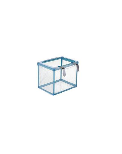 TRIXIE Netz-Ablaichstation 16.5 x 16 cm 6919