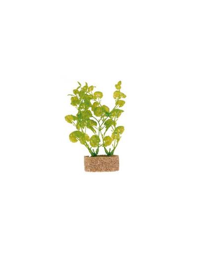 TRIXIE Kunststoffpflanze mit Sandfuß 5055