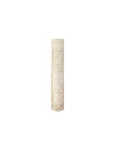 TRIXIE Ersatzstamm für Kratzbäume 9 / 50 cm 5192