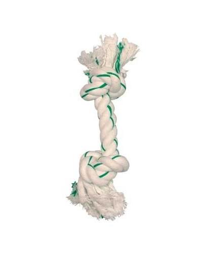ZOLUX Menthol Seil Spieltau 17 cm