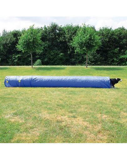 TRIXIE Agility Sacktunnel 60cm/5m