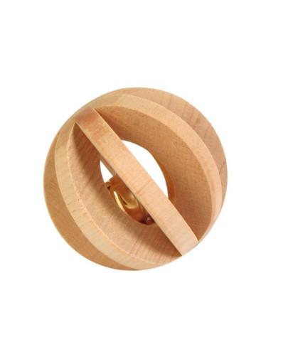 TRIXIE Lamellenball ø 6 cm