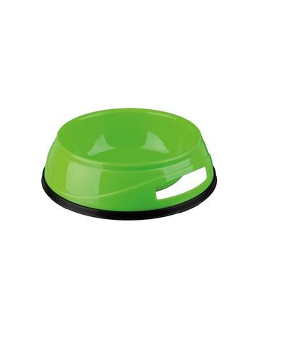 TRIXIE Kunststoffnapf 0.3 l /12 cm