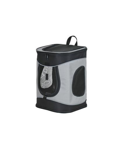 TRIXIE Rucksack Timon für Hund 34×44×30 cm