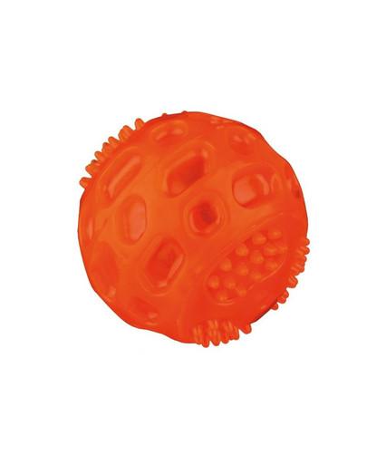 TRIXIE Blinkball 5,5 cm