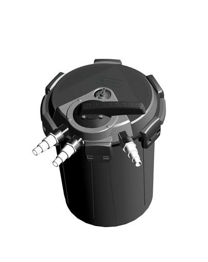 AQUAEL Filter Klarjet Uv 8000 Filtration und Sterilisation