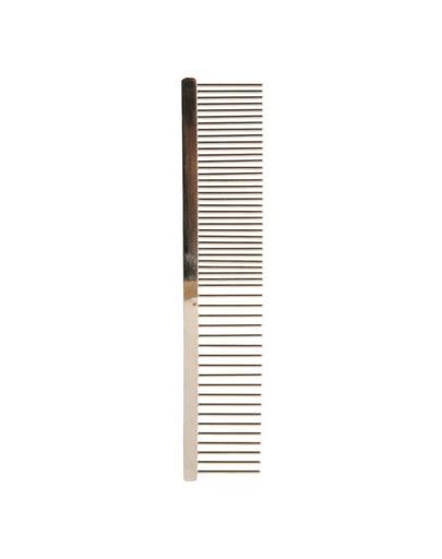 TRIXIE Metallkamm 16 cm