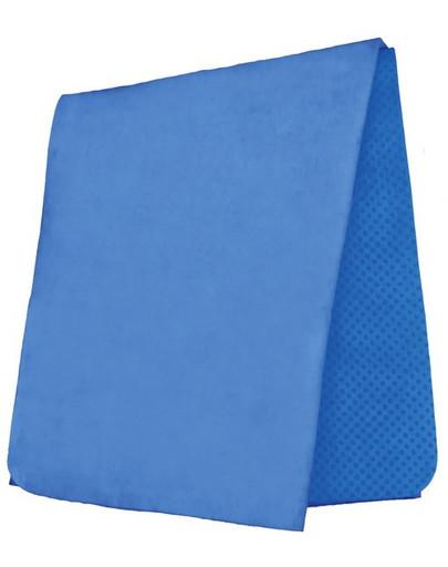 TRIXIE Handtuch 66 × 43 cm