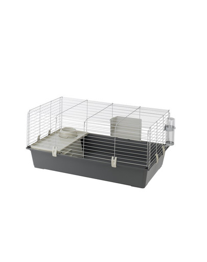 FERPLAST Rabbit 100 17188