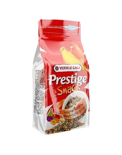 VERSELE-LAGA Prestige Snack Canaries 125 g