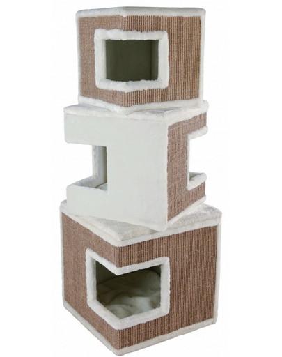 TRIXIE  Cat Tower Lilo 123 cm