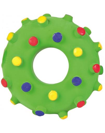 TRIXIE Mini-Ring, Latex ø 8 cm