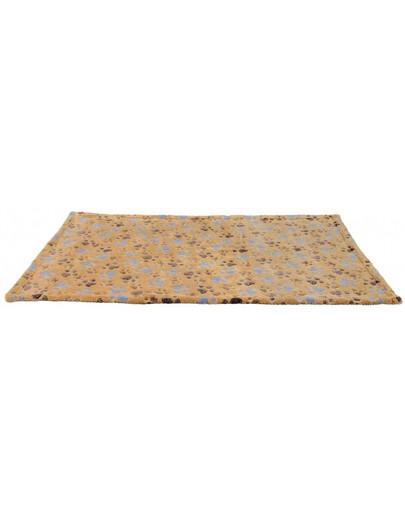 TRIXIE Decke Laslo 75 × 50 cm