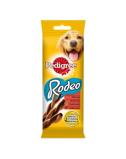 PEDIGREE Rodeo Rind 70g