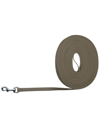 TRIXIE Easy Life Schleppleine 15 m/17 mm