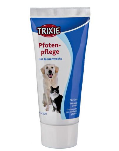TRIXIE Pfotenpflege-Creme 50 ml