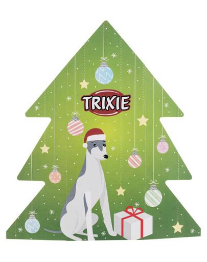 TRIXIE Geschenkbox für Hunde 38865