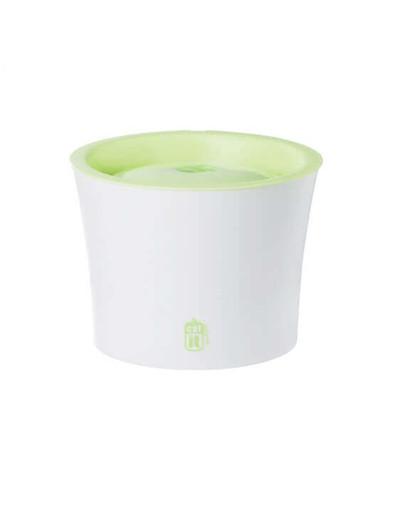 CATIT Trinkbrunnen Fresh & Clean 3L 43763