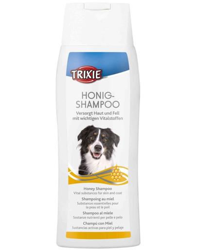 TRIXIE Honig-Shampoo 250 ml 6355