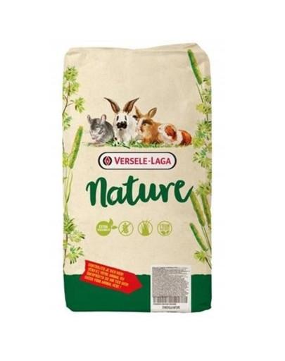 VERSELE-LAGA Cuni Nature 9 kg + 1 kg GRATIS