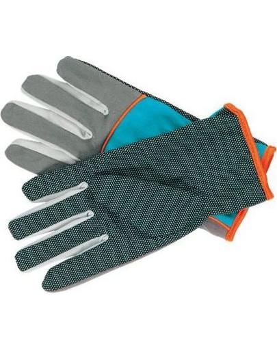 GARDENA Handschuhe Gartenhandschuh Größe 7 / S 52858