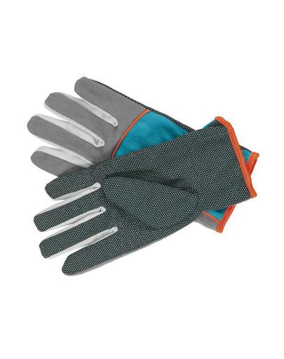 GARDENA Handschuhe Gartenhandschuh Größe 6 / XS 52857
