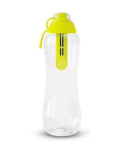 DAFI Flasche Sport 0,5 l limon 53915