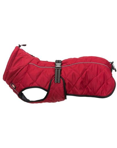 TRIXIE Hundemantel Minot, M: 50 cm 54213