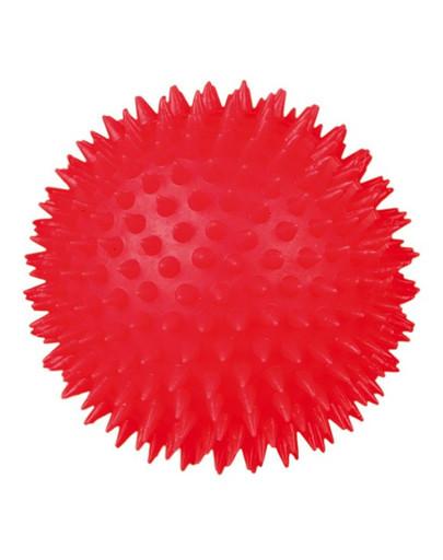 TRIXIE Igelball, Vinyl ø 7 cm