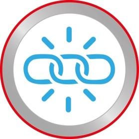 usp icon